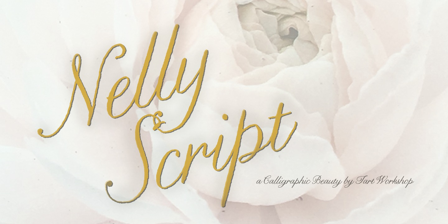 Nelly Script
