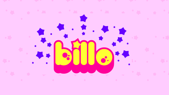 Billo Dream