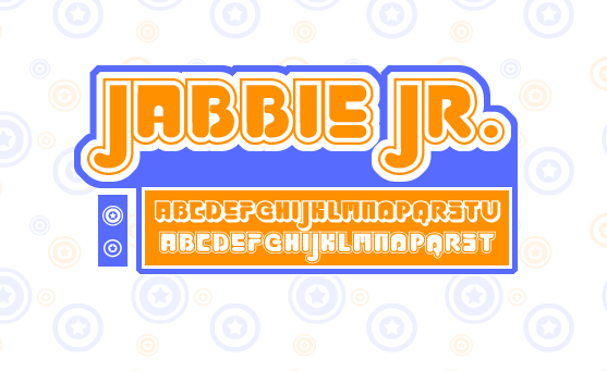 Jabbie Junior