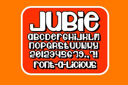 Jubie