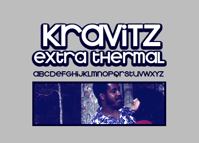 Kravitz Extra Thermal