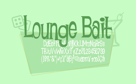 LoungeBait