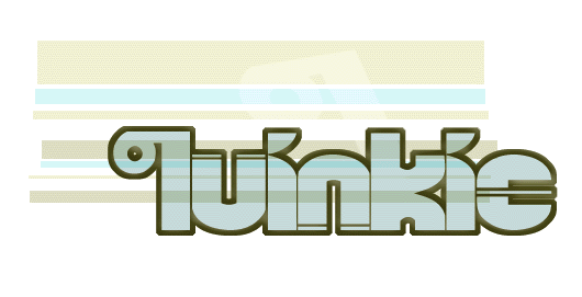 Quinkie