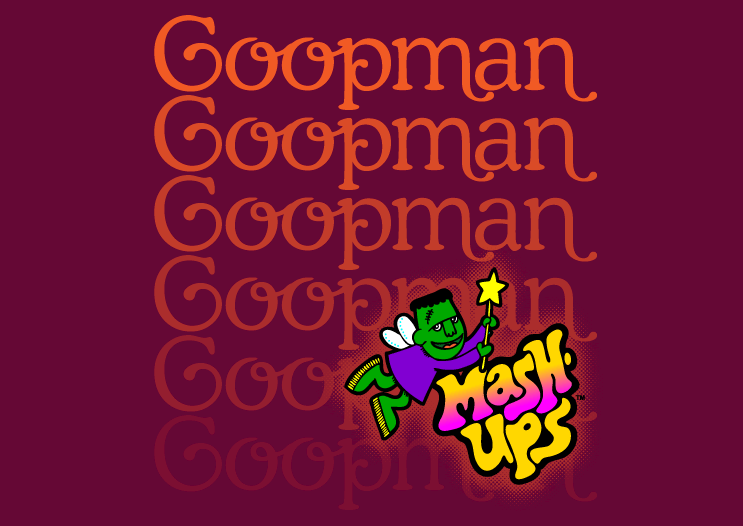 Coopman