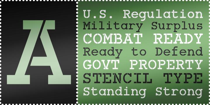 Combat Ready BTN