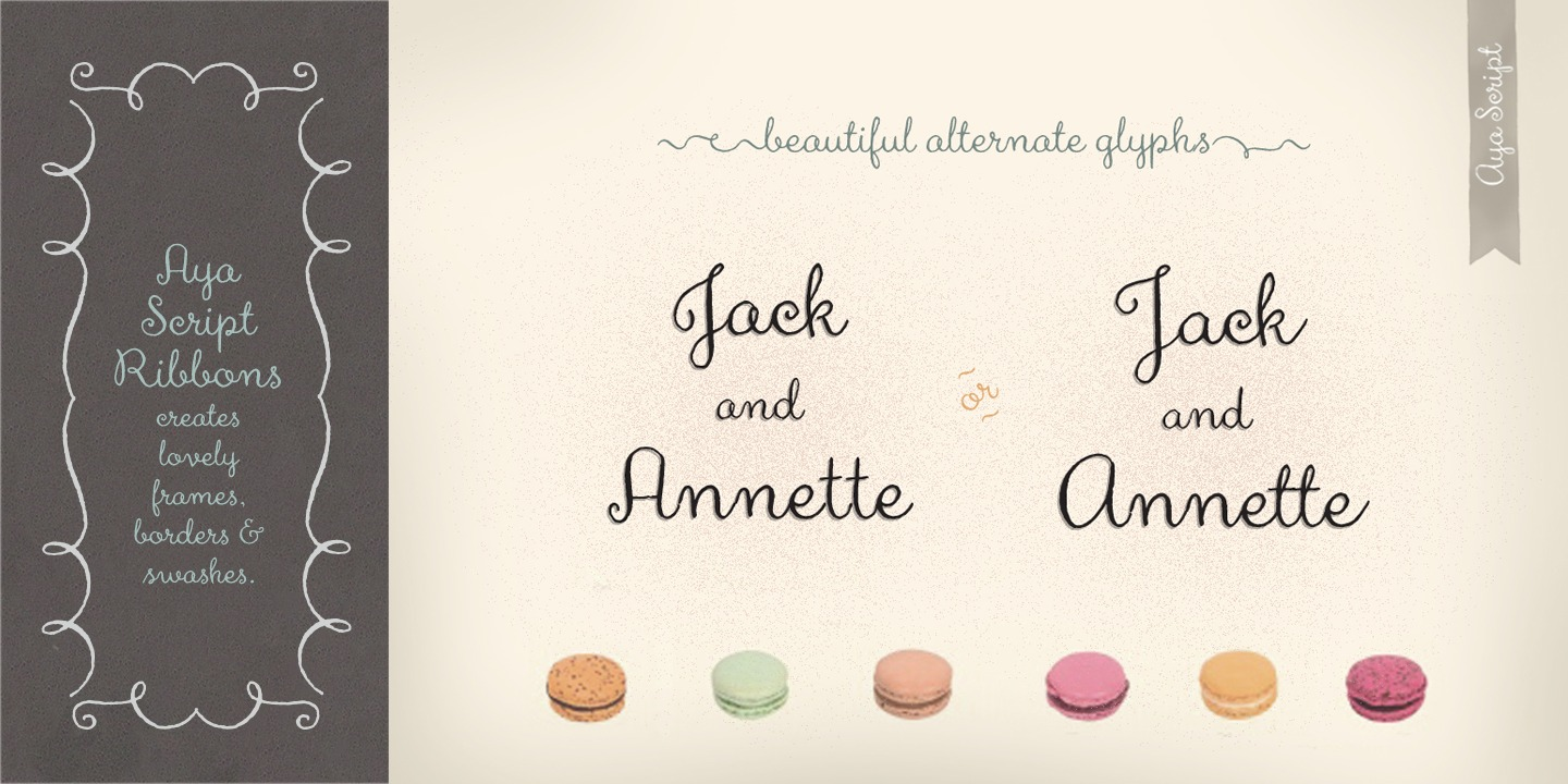 nelly script font free download