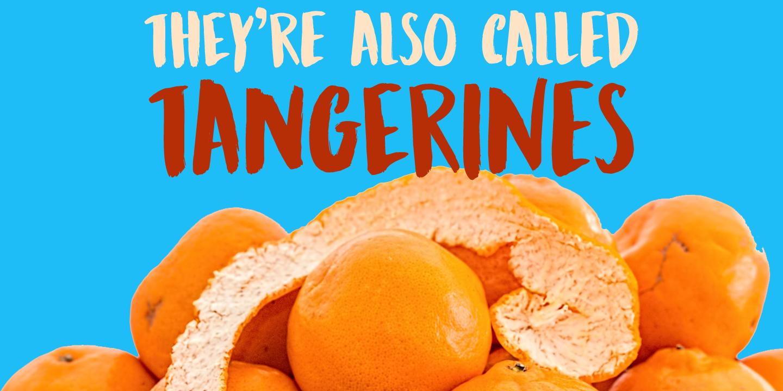 Mandarin Whispers