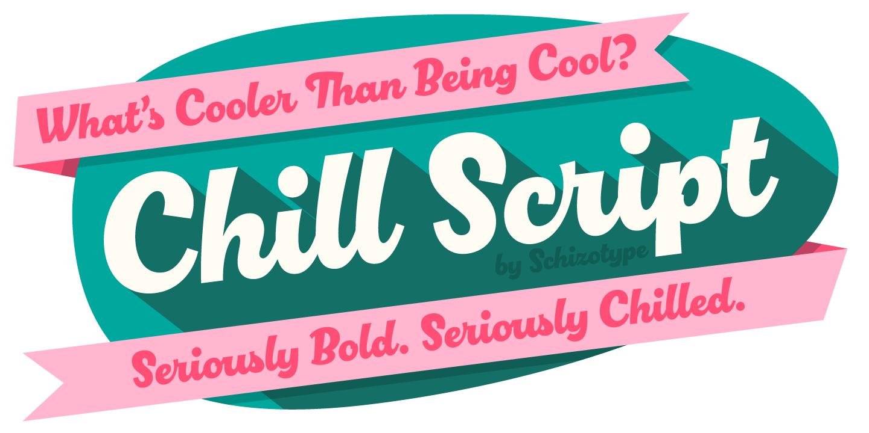 Chill Script