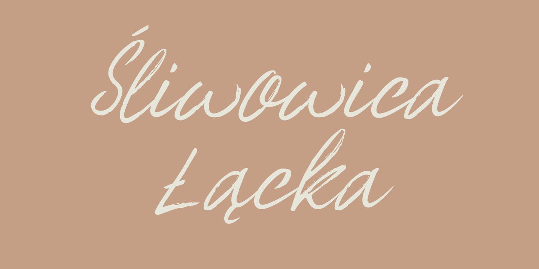 Slivowitz