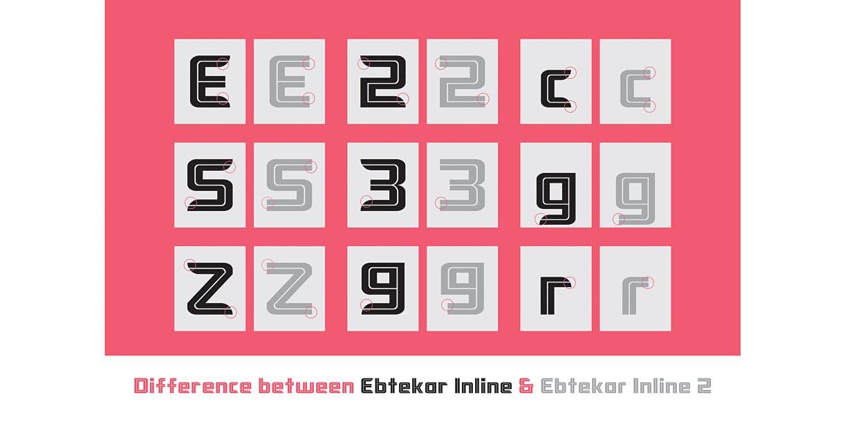 Ebtekar Pro