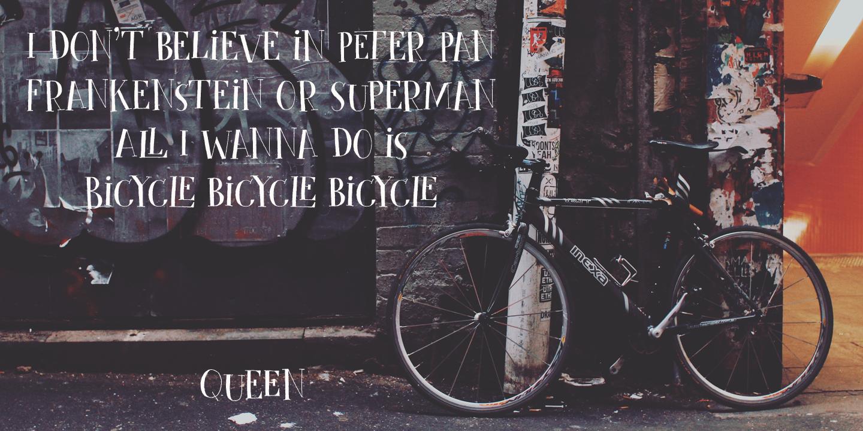 Cykelsmed