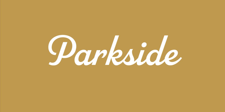 Parkside Black