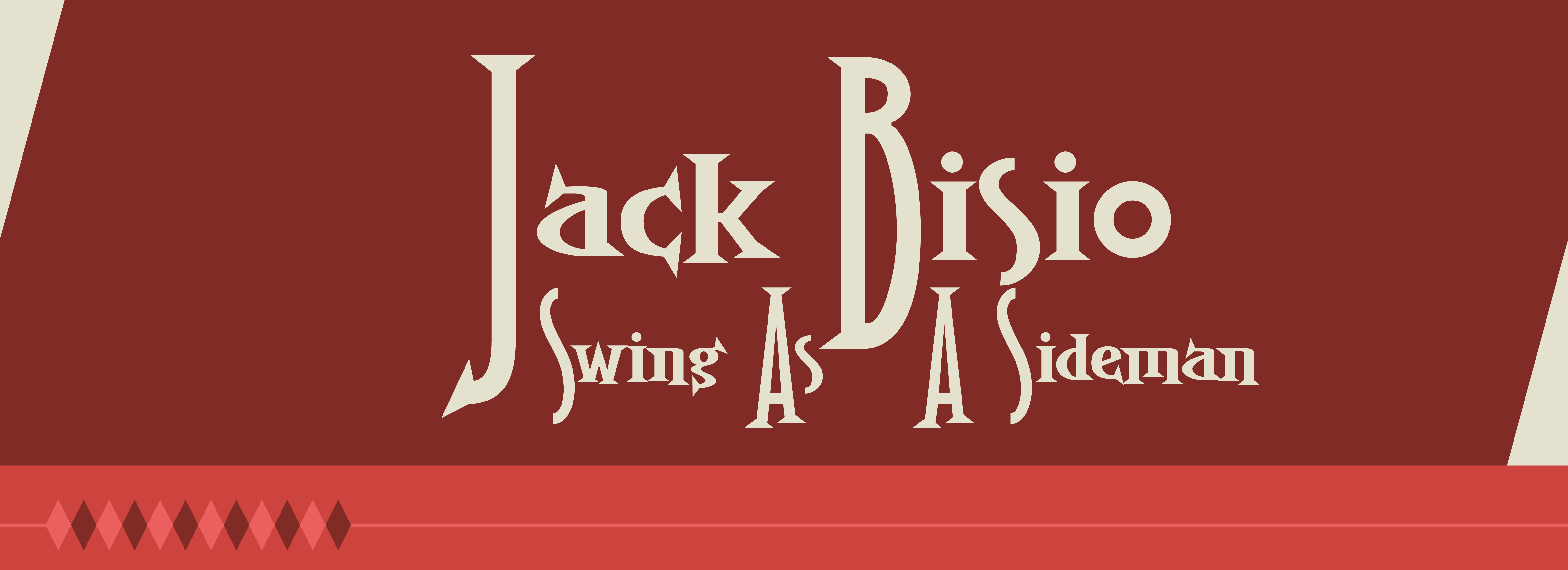 Jack Bisio