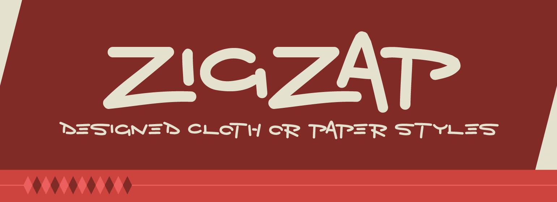 Zig Zap