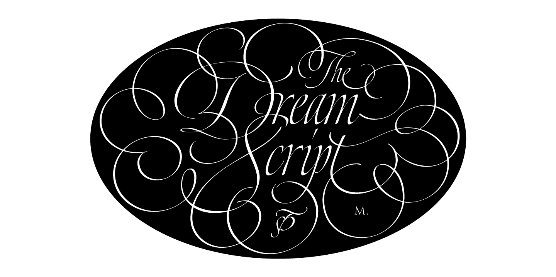 Dream Script