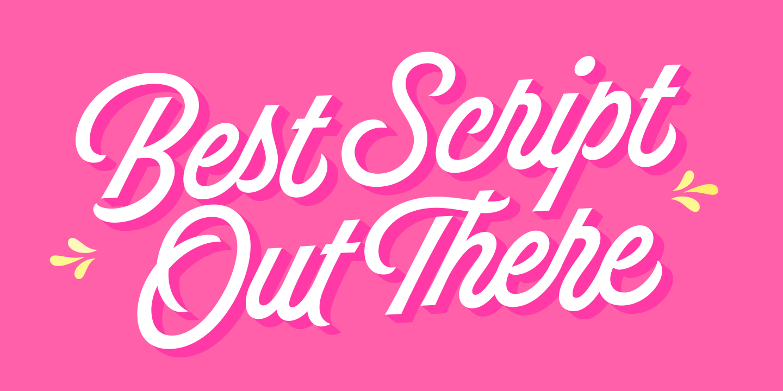 Hot Script