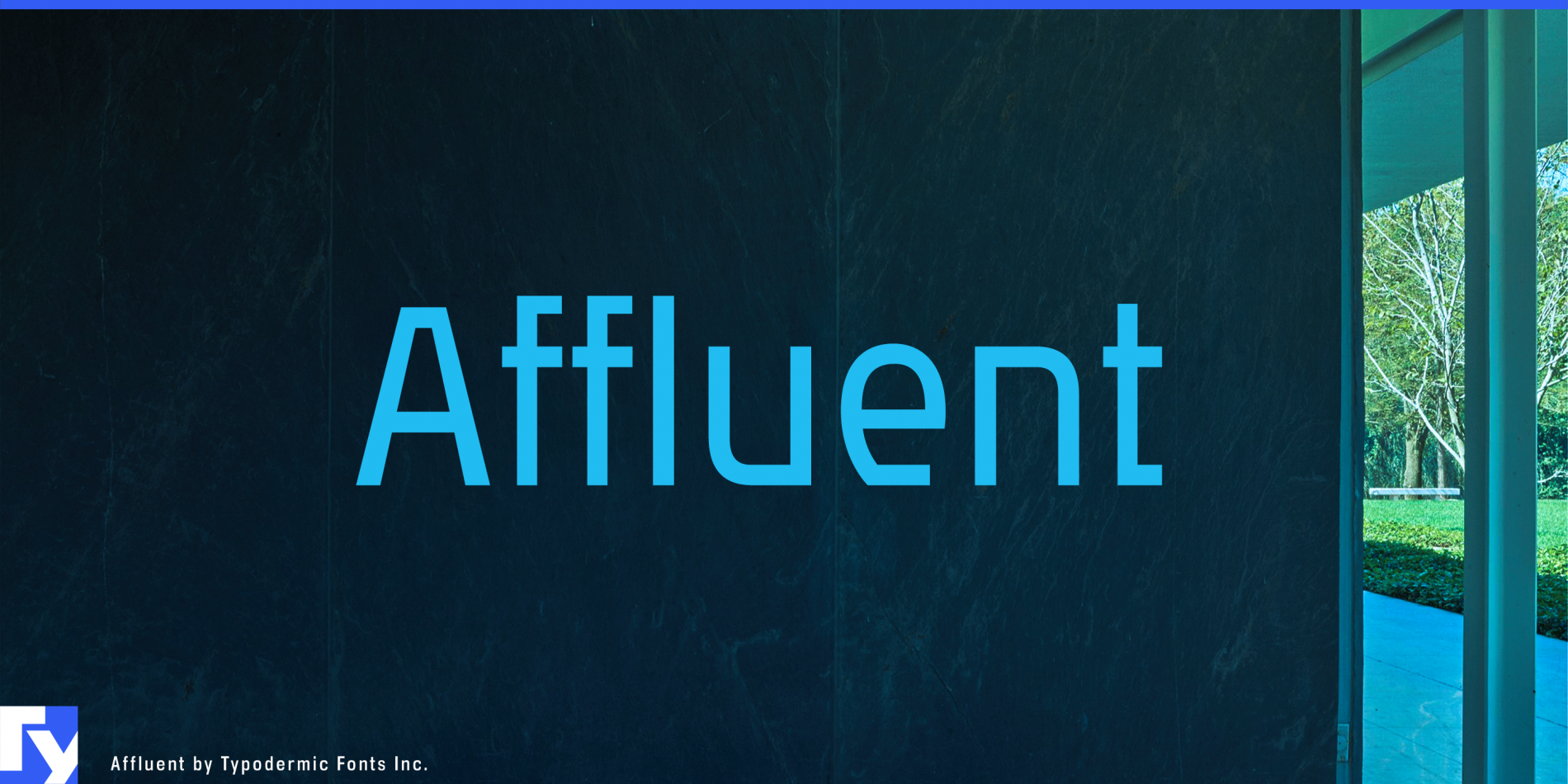Affluent Regular