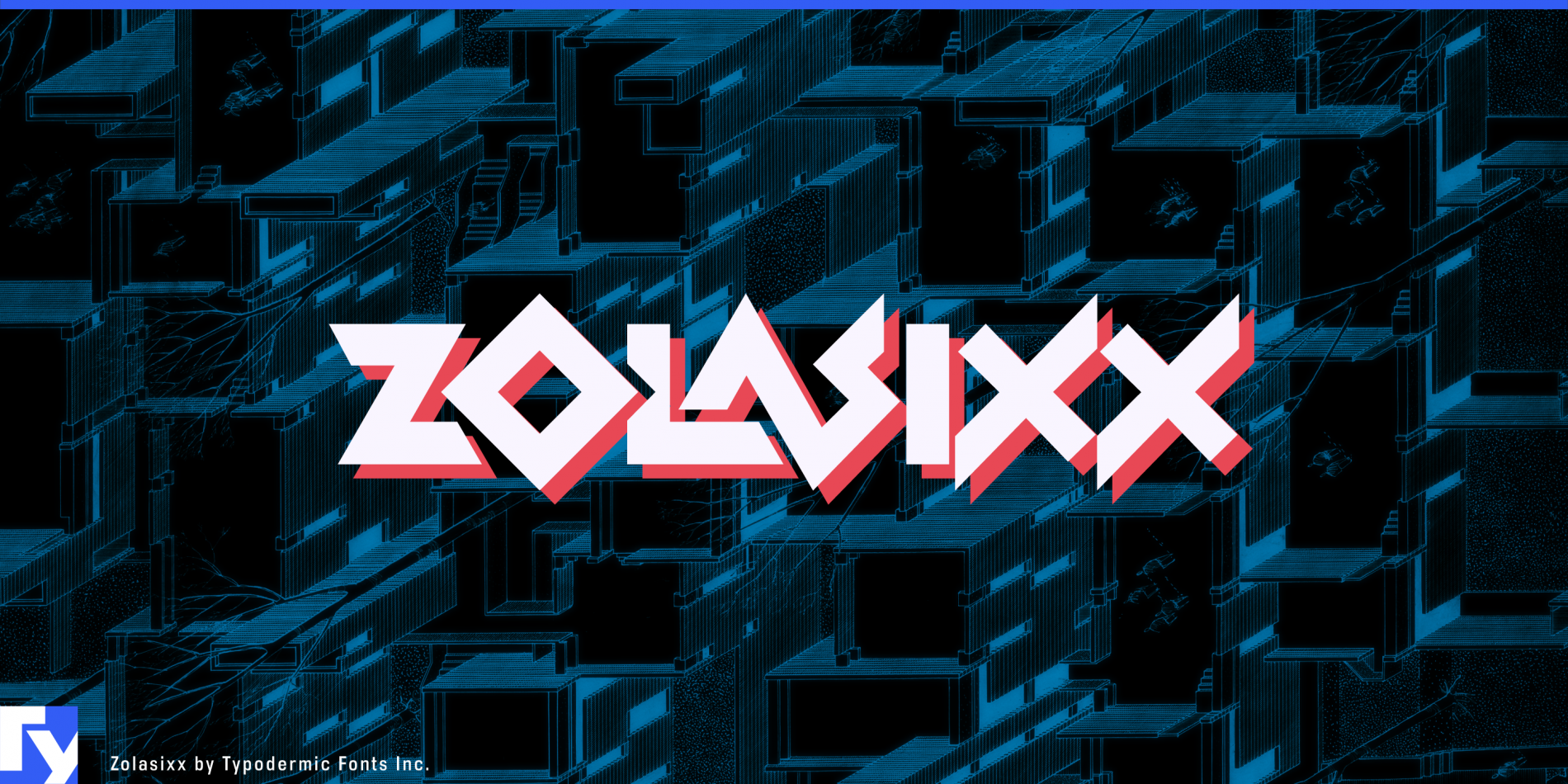 Zolasixx