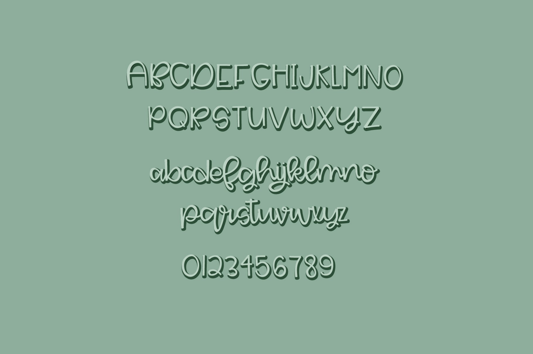 Copperlock