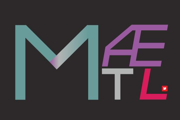 YWFT Maetl Bold