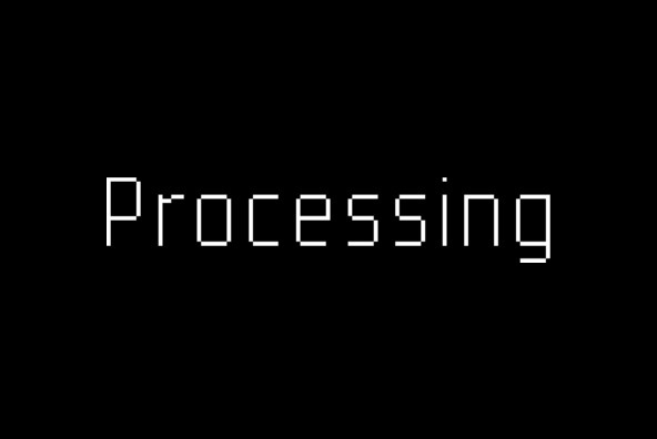 YWFT Processing Regular