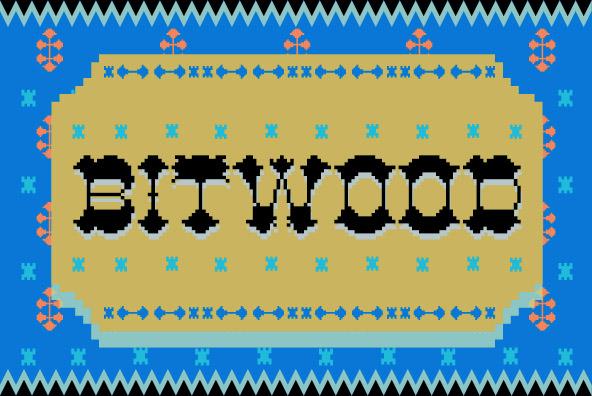 YWFT Bitwood Thin