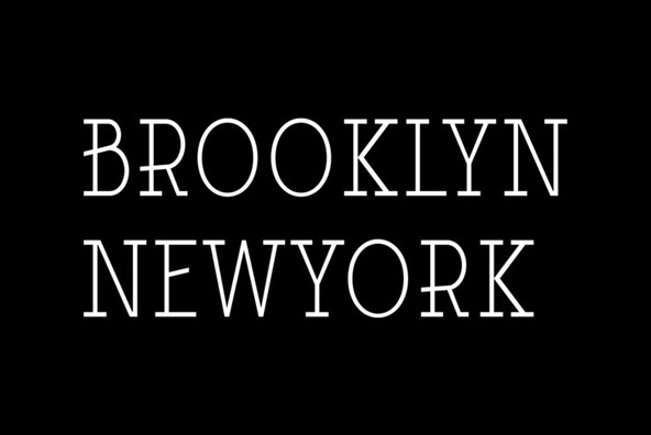 YWFT Motown Condensed Bold