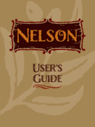 Nelson_usersguide