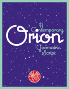 Orion_brochure
