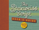 Steinweiss_userguide