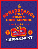 Powersta_manual-supplement