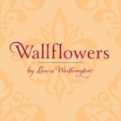 Wallflowers_users_guide