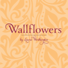 Wallflowersii_users%20guide
