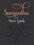 Samantha%20upright_usersguide