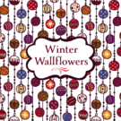 Winter%20wallflowers_users%20guide