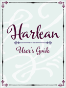 Harlean_users_guide