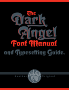 Darkangel_manual