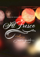 Al_fresco_users_guide