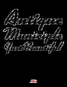 Kinescope Font by Mark Simonson Studio : Font Bros