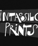 Pintassilgo_prints