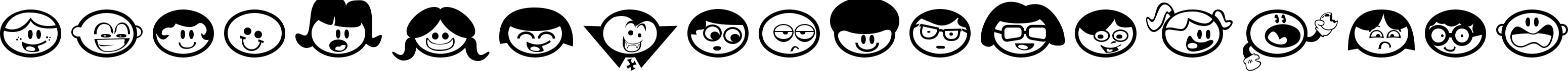 Chickabiddies