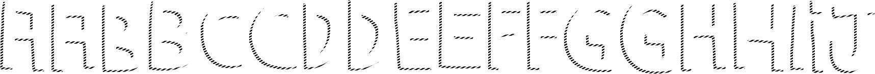 Marujo Shadow 2