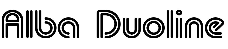 Alba Duoline