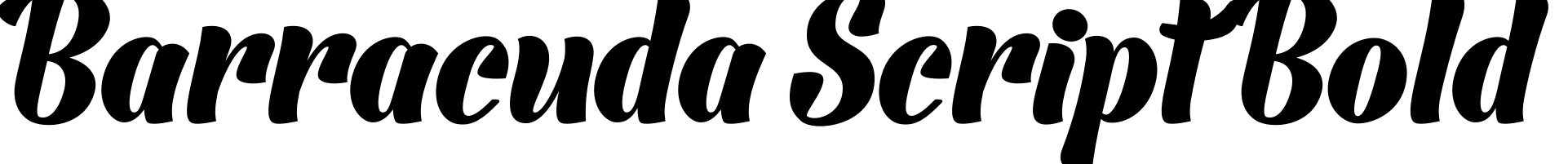 mazda b3000 fuel pump wiring diagram block wiring diagram 03 mazda b2300 truck mazda b2500 vacuum diagram mazda auto wiring diagram 1994 mazda b2300 wiring diagram mazda b2200 wiring diagram