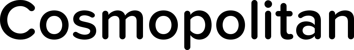 Proxima Nova Soft Semibold Font by Mark Simonson Studio : Font Bros