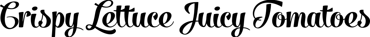 Salamander Script Bold Font by Fenotype : Font Bros