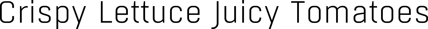 Boxed Light