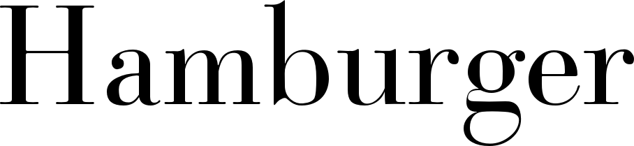 Bodoni Classic Cyrillic Roman Font by Wiescher Design : Font