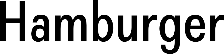 Recta Medium Condensed