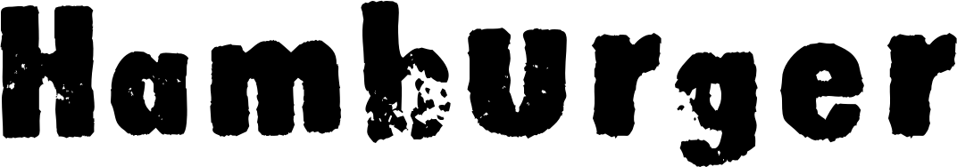 Stomper Regular